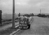 SD920762B, Ordnance Survey Revision Point photograph in Greater Manchester