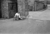 SD930658B, Ordnance Survey Revision Point photograph in Greater Manchester
