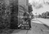 SD920759B, Ordnance Survey Revision Point photograph in Greater Manchester