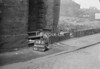 SD930563B, Ordnance Survey Revision Point photograph in Greater Manchester