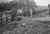 SD930679A, Ordnance Survey Revision Point photograph in Greater Manchester