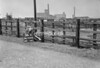SD930636A, Ordnance Survey Revision Point photograph in Greater Manchester