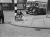 SD930562A, Ordnance Survey Revision Point photograph in Greater Manchester