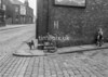 SD920500A, Ordnance Survey Revision Point photograph in Greater Manchester