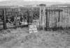 SD930635A, Ordnance Survey Revision Point photograph in Greater Manchester