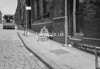 SD930564A, Ordnance Survey Revision Point photograph in Greater Manchester