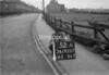 SD920752A, Ordnance Survey Revision Point photograph in Greater Manchester