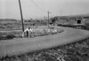 SD930647B, Ordnance Survey Revision Point photograph in Greater Manchester
