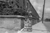 SD920767B, Ordnance Survey Revision Point photograph in Greater Manchester