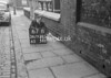 SD930567B, Ordnance Survey Revision Point photograph in Greater Manchester