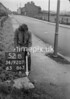 SD920752B, Ordnance Survey Revision Point photograph in Greater Manchester