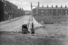 SD920502A, Ordnance Survey Revision Point photograph in Greater Manchester