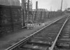 SD930633B, Ordnance Survey Revision Point photograph in Greater Manchester