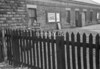 SD930634B2, Ordnance Survey Revision Point photograph in Greater Manchester
