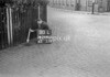 SD930530L, Ordnance Survey Revision Point photograph in Greater Manchester
