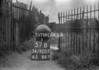 SD920757B, Ordnance Survey Revision Point photograph in Greater Manchester