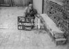 SD930570L, Ordnance Survey Revision Point photograph in Greater Manchester