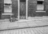 SD920500B, Ordnance Survey Revision Point photograph in Greater Manchester