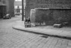 SD930562S, Ordnance Survey Revision Point photograph in Greater Manchester