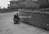 SD930682A, Ordnance Survey Revision Point photograph in Greater Manchester