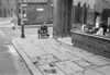 SD930526B2, Ordnance Survey Revision Point photograph in Greater Manchester