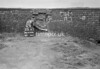 SD930625A, Ordnance Survey Revision Point photograph in Greater Manchester