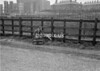 SD930636B, Ordnance Survey Revision Point photograph in Greater Manchester