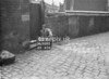SD920505B, Ordnance Survey Revision Point photograph in Greater Manchester