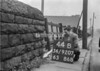 SD920744B, Ordnance Survey Revision Point photograph in Greater Manchester