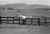 SD930647A, Ordnance Survey Revision Point photograph in Greater Manchester