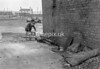 SD930606A, Ordnance Survey Revision Point photograph in Greater Manchester