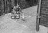 SD930570K, Ordnance Survey Revision Point photograph in Greater Manchester
