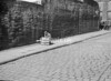 SD930564B, Ordnance Survey Revision Point photograph in Greater Manchester