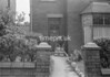 SD920738A, Ordnance Survey Revision Point photograph in Greater Manchester