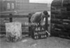 SD920744A, Ordnance Survey Revision Point photograph in Greater Manchester