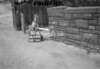 SD930632B, Ordnance Survey Revision Point photograph in Greater Manchester