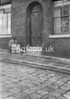 SD920504B, Ordnance Survey Revision Point photograph in Greater Manchester