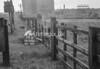 SD930679B, Ordnance Survey Revision Point photograph in Greater Manchester