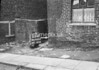 SD920505K, Ordnance Survey Revision Point photograph in Greater Manchester