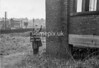 SD930634A2, Ordnance Survey Revision Point photograph in Greater Manchester