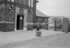 SD930672B, Ordnance Survey Revision Point photograph in Greater Manchester