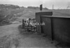 SD930667B, Ordnance Survey Revision Point photograph in Greater Manchester