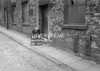SD930562R, Ordnance Survey Revision Point photograph in Greater Manchester