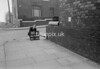 SD930680A, Ordnance Survey Revision Point photograph in Greater Manchester