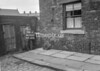 SD920506A, Ordnance Survey Revision Point photograph in Greater Manchester