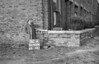 SD930652A, Ordnance Survey Revision Point photograph in Greater Manchester