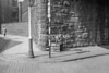 SD930530A, Ordnance Survey Revision Point photograph in Greater Manchester