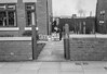 SD930683B, Ordnance Survey Revision Point photograph in Greater Manchester