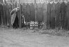 SD930635B, Ordnance Survey Revision Point photograph in Greater Manchester