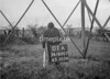 SD890701A, Ordnance Survey Revision Point photograph in Greater Manchester
